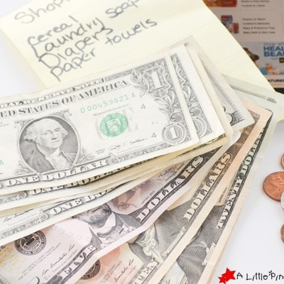 Tips for Saving Money in a Digital Era