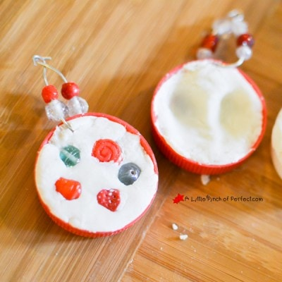 DIY Clay Flower Pot Decorations Kid Craft