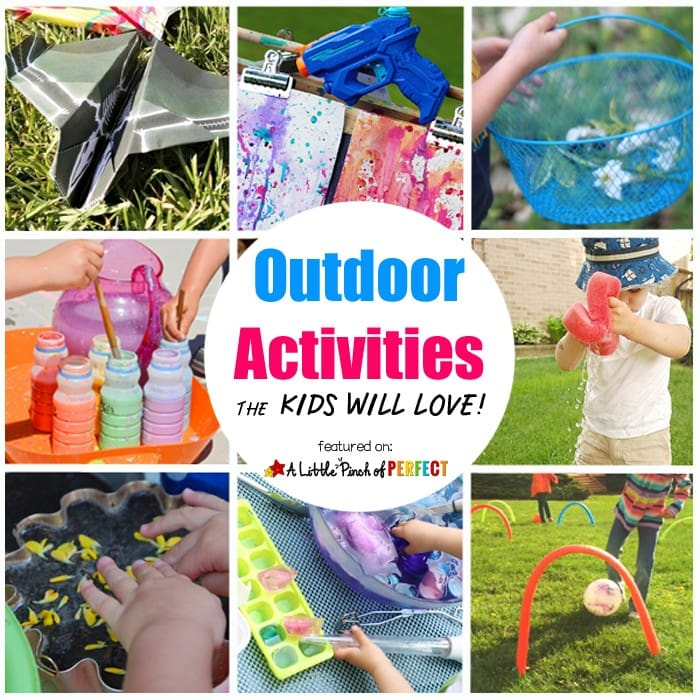 Linky 44_Outside Activities for Kids square copyb