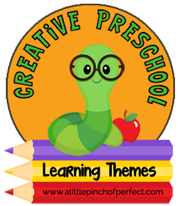 Creative Preschool Learning Themes: Activities, Crafts, and Educational Ideas for all year