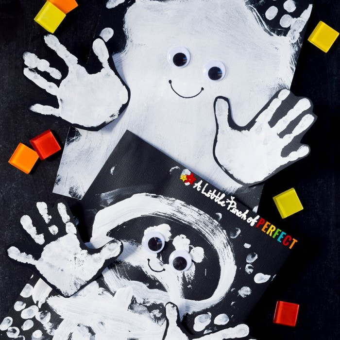 happy-halloween-ghost-handprint-craft_a-little-pinch-of-perfect-8