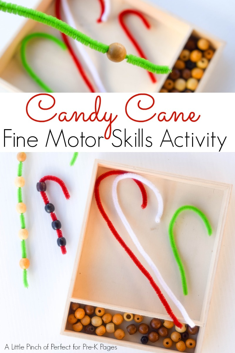 candy-cane-fine-motor-skills_a-little-pinch-of-perfect-for-prek-pages-4