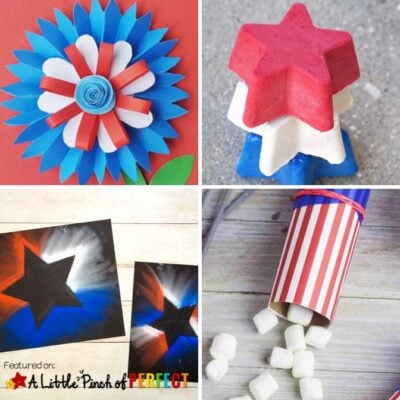 The Best 4th of July Activities for Kids